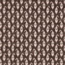 Link to Brown of this rug: SKU#3129567