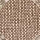 Link to Brown of this rug: SKU#3129539