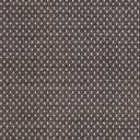 Link to Gray of this rug: SKU#3129610