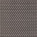 Link to Gray of this rug: SKU#3129563