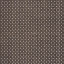 Link to Gray of this rug: SKU#3129604