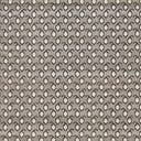 Link to Gray of this rug: SKU#3129525