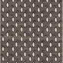 Link to Gray of this rug: SKU#3129567