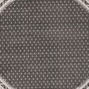 Link to Gray of this rug: SKU#3129558