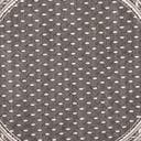 Link to Gray of this rug: SKU#3129539