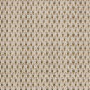 Link to variation of this rug: SKU#3129541
