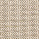 Link to Beige of this rug: SKU#3129563