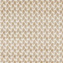 Link to Beige of this rug: SKU#3129605