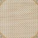 Link to Beige of this rug: SKU#3129558