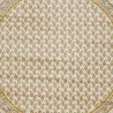 Link to Beige of this rug: SKU#3129529
