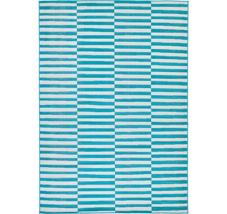 4' x 6' Tribeca Rug