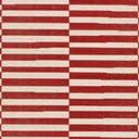 Link to variation of this rug: SKU#3129655