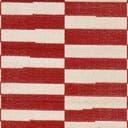 Link to variation of this rug: SKU#3129667