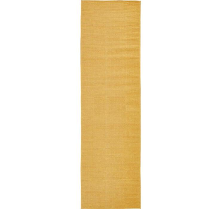 2' 9 x 9' 10 SoHo Runner Rug