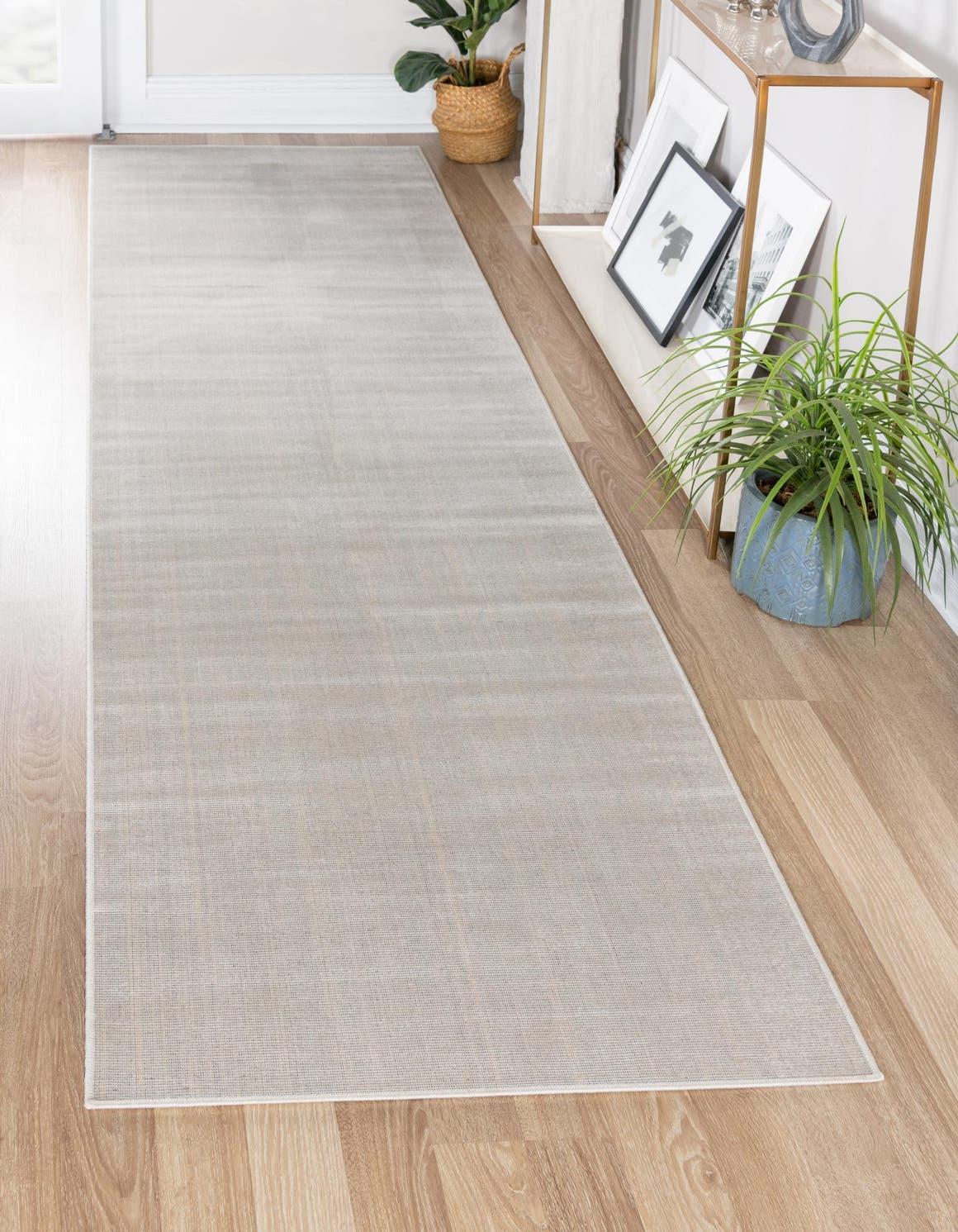 2' 9 x 9' 10 Tribeca Runner Rug main image