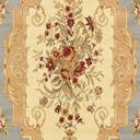 Link to Light Blue of this rug: SKU#3129310