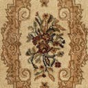 Link to Cream of this rug: SKU#3129304