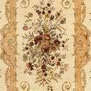Link to Cream of this rug: SKU#3129310