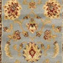 Link to Light Blue of this rug: SKU#3136607
