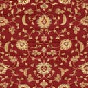 Link to Red of this rug: SKU#3132922