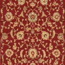 Link to Red of this rug: SKU#3129906