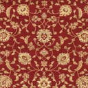 Link to Red of this rug: SKU#3129907