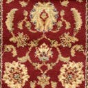Link to Red of this rug: SKU#3129903