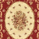 Link to variation of this rug: SKU#3129910
