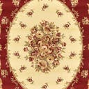 Link to variation of this rug: SKU#3129914