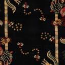 Link to variation of this rug: SKU#3129924
