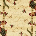 Link to Cream of this rug: SKU#3129924