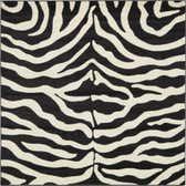 183cm x 183cm Safari Square Rug thumbnail