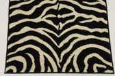 80cm x 305cm Safari Runner Rug thumbnail