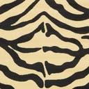 Link to variation of this rug: SKU#3129938
