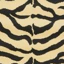 Link to variation of this rug: SKU#3129942