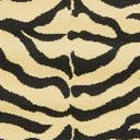 Link to Cream of this rug: SKU#3129942