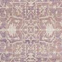 Link to Purple of this rug: SKU#3129957