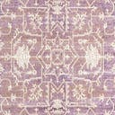 Link to Purple of this rug: SKU#3129975