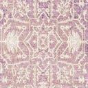 Link to variation of this rug: SKU#3129976