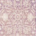 Link to Purple of this rug: SKU#3129976