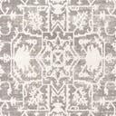 Link to Light Gray of this rug: SKU#3129957