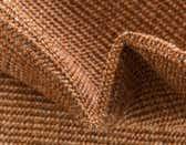 245cm x 245cm Sisal Square Rug thumbnail
