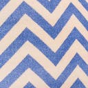 Link to Blue of this rug: SKU#3130425