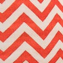 Link to Rust Red of this rug: SKU#3130425