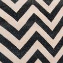 Link to Black of this rug: SKU#3130425