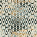 Link to variation of this rug: SKU#3130804
