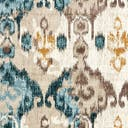 Link to variation of this rug: SKU#3130809