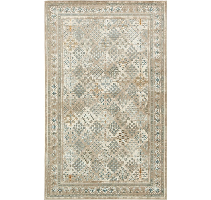 Image of 152cm x 245cm Montreal Rug
