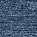 Link to Navy Blue of this rug: SKU#3132232