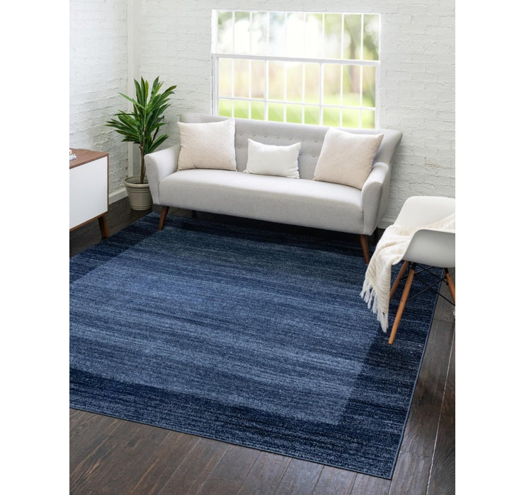 8' x 8' Angelica Square Rug